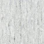 OPTIMA COOL WHITE 0871