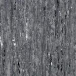 optima-dark-grey