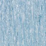 OPTIMA ICE BLUE 0856