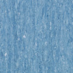 OPTIMA MEDIUM BLUE 0857