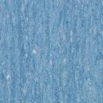 optima-medium-blue