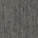 OPTIMA NATURE BLACK 0261