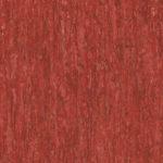 OPTIMA RED 0259