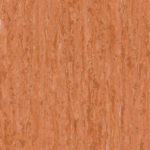 OPTIMA RED ORANGE 0258