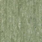 OPTIMA SAGE GREEN 0836