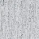 OPTIMA WHITE GREY 0872