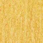 optima-yellow
