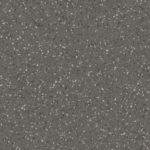 PRIMO DARK WARM GREY 0656