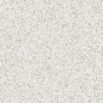 primo-light-cool-beige-0796