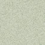 primo-light-green-0802