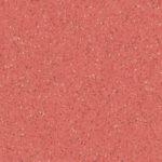 PRIMO LIGHT RED 0653