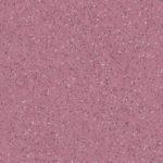 PRIMO SOFT PURPLE 0663