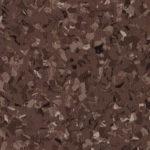 toro-brown-0575