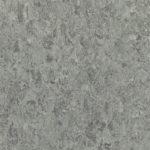 veneto-aluminium-672