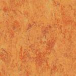 veneto-amber-636