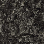 veneto-charcoal-610