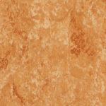 veneto-copper-634